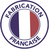 Logo-fabrication-FR